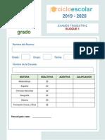 Examen_Trimestra_Sexto_grado_BLOQUE1_2019_2020.docx
