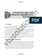 electrical_ciruit_analysis.pdf