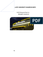 SLS Report Cover Page.docx