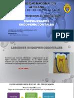 LESIONES ENDOPERIONTALES.pptx
