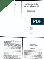 225064015-Hughes-Sharrock-La-Filosofia-de-La-Investigacion-Sociale-1-3-5-1(1).pdf