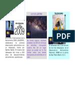 Cartas_Loteria_Astronomica.pdf