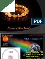 6. ppt_Radiation.ppt