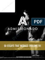 50-mba-essays-that-worked-volume-4-preview.pdf