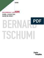DP BERNARD TSCHUMI 16-04.pdf
