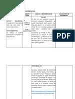 DANTAS PLAQUETOPENIA.docx