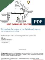 heatexchangeprocessinabuilding-170323103203