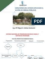 PPT Obras Públicas.pdf