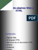 diseno-paginas-web-y-html.ppt