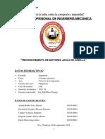 PROCEDIMIENTO N°4.docx