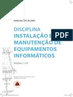 Manual de Equ. Informáticos