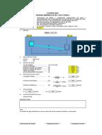 Protocolo Prueba Hidraulica-Alcantarillado.quicacha.ultimooo