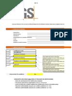 CUESTIONARION SGSQ1 (V9.1) (1).xlsx