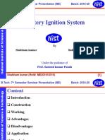 Battery Ignition System_ppt.pptx