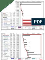 ruta critica 2.pdf