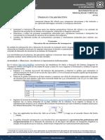 TC_MatematicasII_Tema4-6.pdf