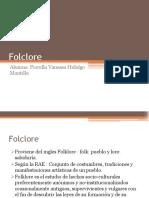 Folclore.pptx