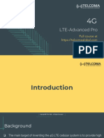 4G LTE-A Pro (1)