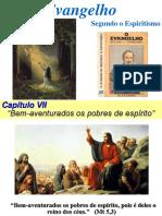 ESE Cap VI - pobres de espírito.pptx