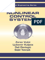 epdf.pub_nonlinear-control-systems-control-engineering-13.pdf