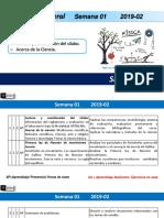 2019_2 FG Semana_01.pdf