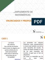 Enunciados y proposiciones.pptx
