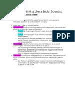 U1 Field Journals.docx