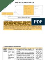UNIDAD 6- PRIMERO.docx