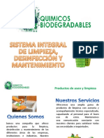 Productosdeaseoylimpieza Quimicosbiodegradables 141001151535 Phpapp02