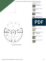 PLANOS CIRCULARES PLANOS DE CASA CIRCULAR _ PLANOS DE CASAS GRATIS Y DEPARTAMENTOS EN VENTA.pdf