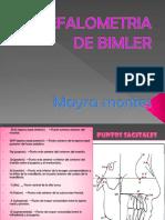 102328153-Cefalometria-de-Bimler.pptx