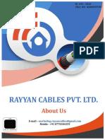 Rayyan - Brochure Final v2