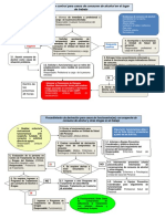 Procedimientos-control-y-derivacion-consumo-alcohol-o-drogas-en-SSA.pdf