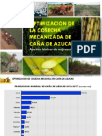 1 Luis Armando Abadia Optimizacion de Cosecha Mecanica de Cana de Azucar
