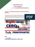 APRENDIENDO INGLES.pdf