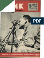 Yank-1943sep17.pdf