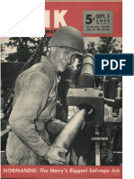 Yank-1943sep03.pdf