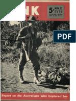 Yank-1943nov12.pdf