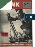 Yank-1943may14.pdf