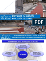 Presentacion-Bicicleta