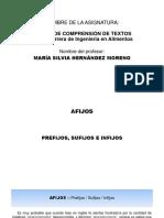 Afijos - presentación (1)