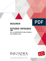 Estudio-InfoAdex-2019-Resumen(1).pdf