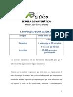propuesta jardines infantiles.docx
