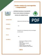SISTEMAS DE INFORMACIÒN GERENCIAL.docx