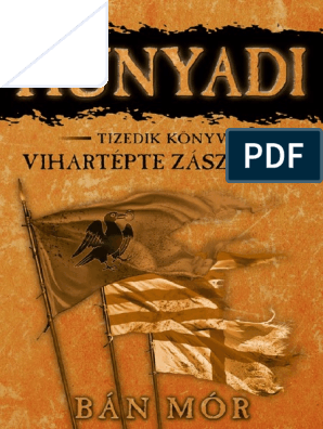 Craigslist albán társkereső