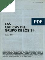las_criticas_del_grupo.pdf