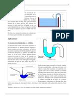 177360671-Sifon.pdf