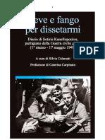 Sulla_Guerra_Civile_in_Grecia_prefazione.pdf