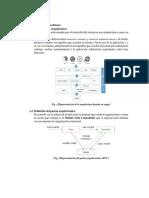 Arquitectura de software.docx