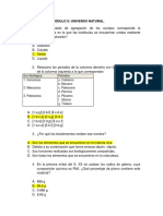 Guía de Estudio Módulo 9_40_universo Natural_b